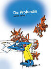 De Profundis by James Jarvis (Hardback, 2012)