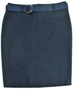 Ralph-Lauren-Skirt-Navy-Dark-Blue-Brynley-Mini-Skirt-10-UK-6-USA-38-EU-RRP-90