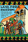 Land, Food, Freedom: Struggles for the Gendered Commons in Kenya, 1870 to 2007 by Leigh Brownhill (Paperback, 2009)