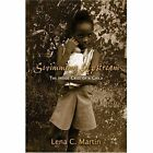 Swimming Upstream The Inside Cries of a Child by Lena C. Martin 9781413726725