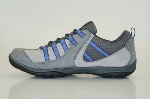 Passeggiata Gtx Waterproof Donna tex Timberland Corliss Scarpe Sneakers Gore Da qFxE4T7