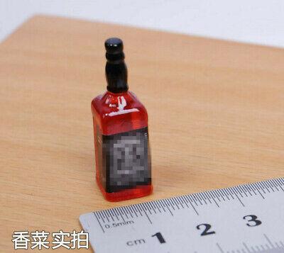 "1//6 Glass Breaking Bad Beaker Cup Bottle Scene Accessories For 12/"" Action Figure"