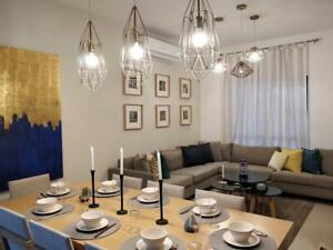 Casa nueva en venta en Cumbres San Agustín