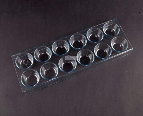 Eierablage Eierhalter Ständer 12 Stück Bosch Siemens Neff Kühlschrank 280x99mm