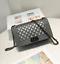 Luxury-Women-Handbag-Crossbody-Bags-For-shoulder-chain-Messenger-bag-clutch-bag thumbnail 22