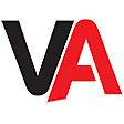 vehicleaccessories