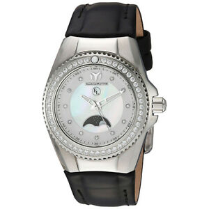 Technomarine-Eva-Longoria-Eva-For-TM-Mini-Watch-416019-iloveporkie-COD-PAYPAL