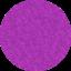 Hemway-Ultra-Sparkle-Glitter-Flake-Decorative-Wine-Glass-Craft-Powder-Colours thumbnail 141