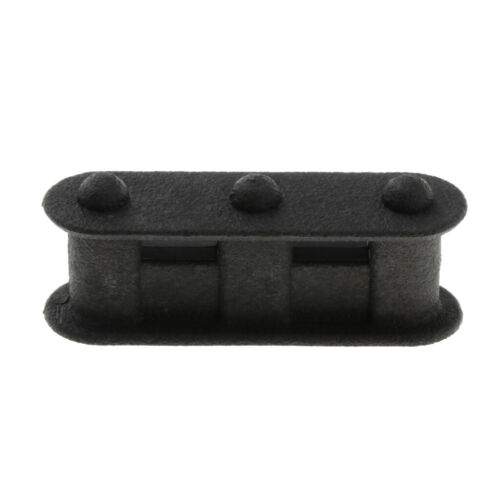Longboard Inserted Piece Stand Up Board 3 Holes Plug Part Kayak Accessories