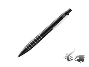 Lamy Accent Brillant LD Ballpoint pen, Diamond lacquer, 1211510