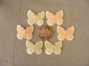 Butterfly-Motifs-Assorted-Packet-6-No-9