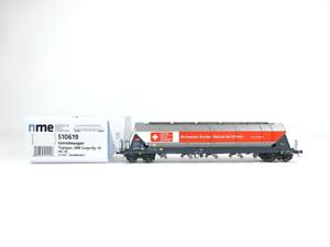 """NME h0 510619 dc cereales carro tagnpps embalaje original /""""suizo azúcar/"""" nuevo"""