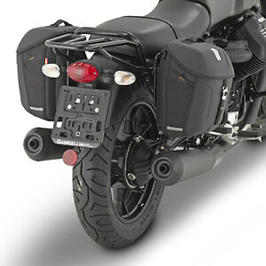 Paire-Petits-Chassis-Lateral-X-Sacs-Easylock-MT501-Motoguzzi-V7-Stone-3-2017
