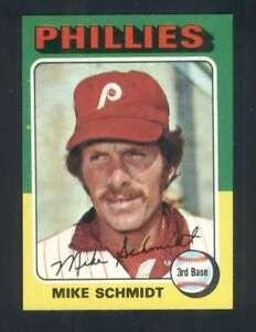 1975-Topps-70-Mike-Schmidt-NM-NM-Phillies-114647