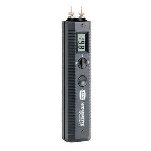 GANN-Hydromette-Compact-Feuchtemesser-Holzfeuchtemesser-Feuchtigkeitmessgeraet