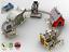 Eisenbahn-Modellsammlung-PDF-Bauanleitung-kompatibel-mit-LEGO-Steine Indexbild 1