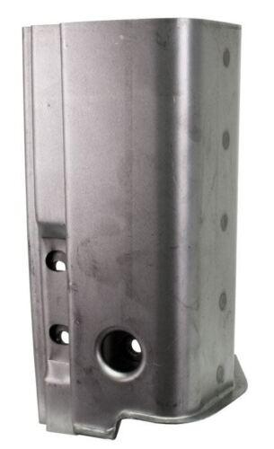 3 trous 1963-1979 gauche 113805117ac Beetle pilier de charnière Réparation AC