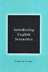 Introducing-English-Semantics-ExLibrary