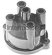 Intermotor-46060-Distributor-Cap