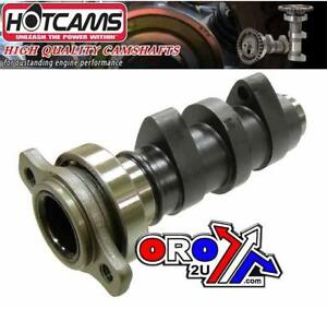 CV Axle Replacement fit for 2005-2006 Polaris Sportsman 400//500// 600//700// 800 by OCPTY Front Left//Right 1 PC Shaft Assemblies