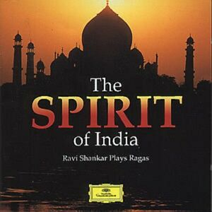 RAVI-SHANKAR-PLAYS-RAGAS-THE-SPIRT-OF-INDIA-NEW-CD-NEU