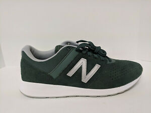 New Balance 24v1 Lifestyle Sneaker