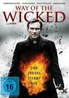 Way of the Wicked - Der Teufel stirbt nie! (2014)