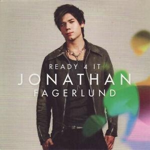 Jonathan-Fagerlund-034-Ready-4-It-034-2009-CD-Single