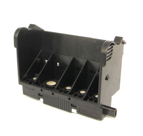 QY6-0059-000 Printhead QY6-0059 for Canon IP4200 MP500 MP530
