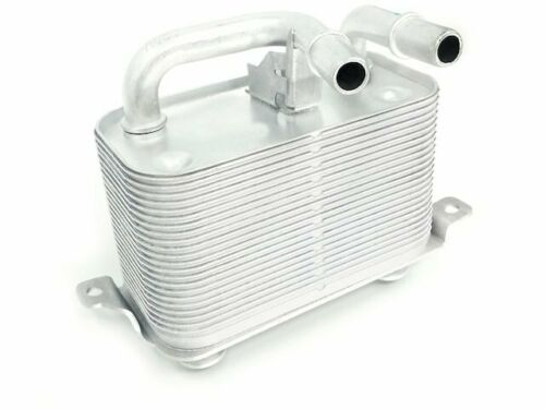 For 2004-2007 BMW 530i Auto Trans Oil Cooler Assembly 68698PW 2005 2006