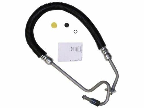 For GMC Yukon XL 1500 Power Steering Pressure Line Hose Assembly 78365VQ