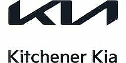 Kitchener Kia