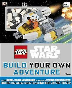 Lego-Star-Wars-Build-Your-Own-Adventure-DK-9780241232576-NEW