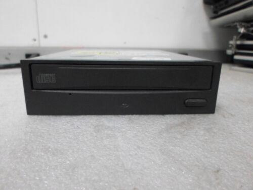 HP 5187-1938 ASUSTEK  CD-S480//A4 /& CD-S480//A5 CD-ROM IDDE DRIVE USED /& TESTED