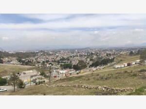 Terreno en Venta en Barrio San Miguel Apinahuizco