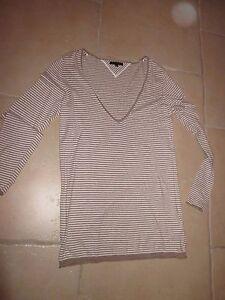 Tommy-Hilfiger-Pullover-super-zeitlos-chic-tolle-Farben-Qualiaet-Gr-M-hochwertig