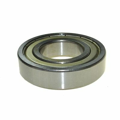 10PCS Thin-Section Micro Steel Shielded Bearing Deep Groove Ball 638ZZ 8x28x9mm