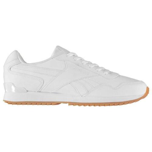 sport 301 Uk 42 8 pour Glide Ref Clip hommes 9 de Chaussures Eur Royal Us Ripple Reebok YwxYa