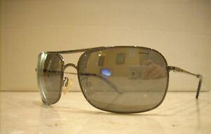 STING-SS-4708-568-X-occhiale-da-sole-uomo-specchio