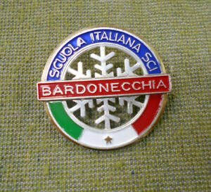 D248-BARDONECCHIA-ITALIAN-SKI-SCHOOL-LAPEL-BADGE