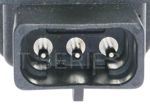 Manifold Absolute Pressure Sensor Standard AS26T