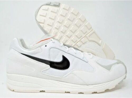 o Of Skylon Ds 12 Air Lorenzo Fear Nike Ii Tama Jerry blanco X aut God 100 1xdxpwqz
