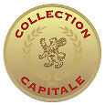 Collection Capitale
