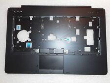 Genuine Dell Latitude E6440 Laptop Palmrest With Touch Pad SE_A01  23V6K