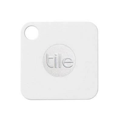 TILE MATE - Portable Bluetooth Tracking Device