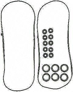 Mahle VS50426 Valve Cover Gasket Set