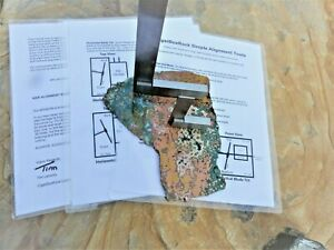 CigarBoxRock-Simple-Alignment-Tools-with-printed-instructions