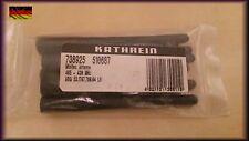 Kathrein K510687 Miniflex Antenne für 405 - 430 MHz