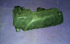 scatola aria air box filtro filter  piaggio zip sp fast rider  nrg power 50cc st