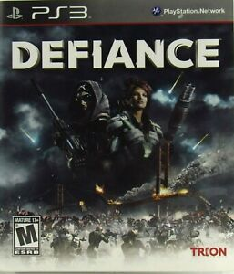 Defiance-Sony-Playstation-3-2013-PS3-Complete